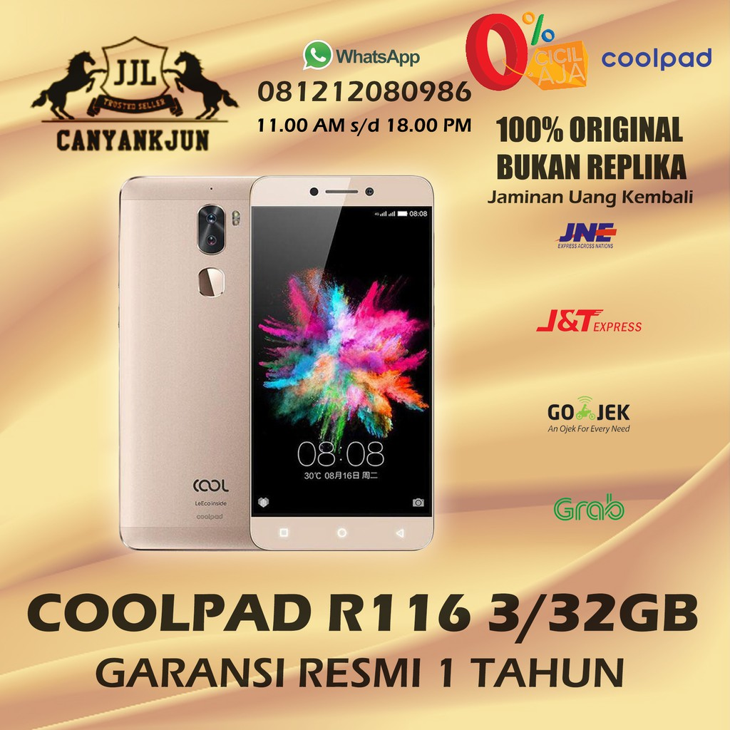 Xiaomi Redmi Note 4x 3 32gb Gold Snapdragond Shopee Indonesia 4 Snapdragon Garansi Distributor