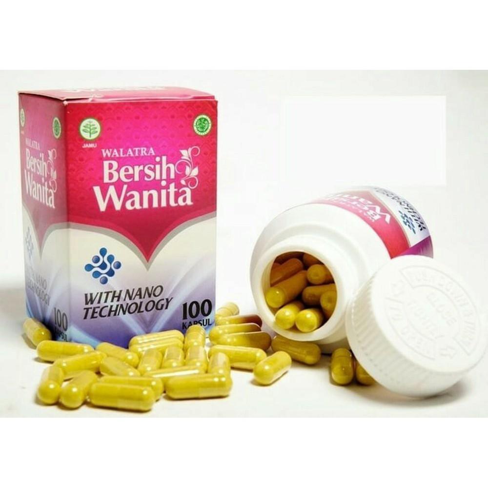 Alathion Alation 1 Box Isi 28 Kapsul Glutathione Pencerah Teh Hijau Tegreen 30 Kulit Antioksidan Shopee Indonesia