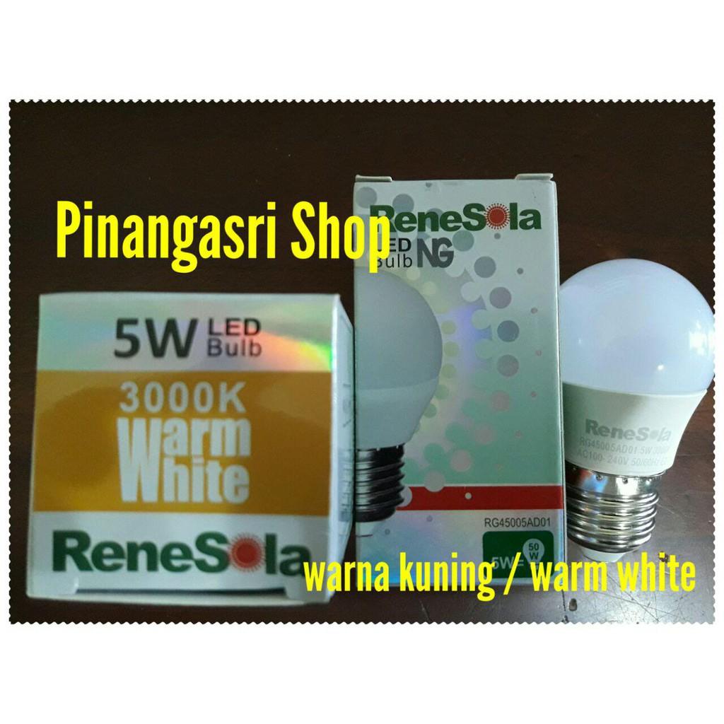 Beli Lampu Led Philips 13 Watt 13w Philip Kuning W Bulb Bohlam 13watt Paket  3 Gratis 1 Warm White Harga Lebih Murah Bersama Teman Shopee Indonesia