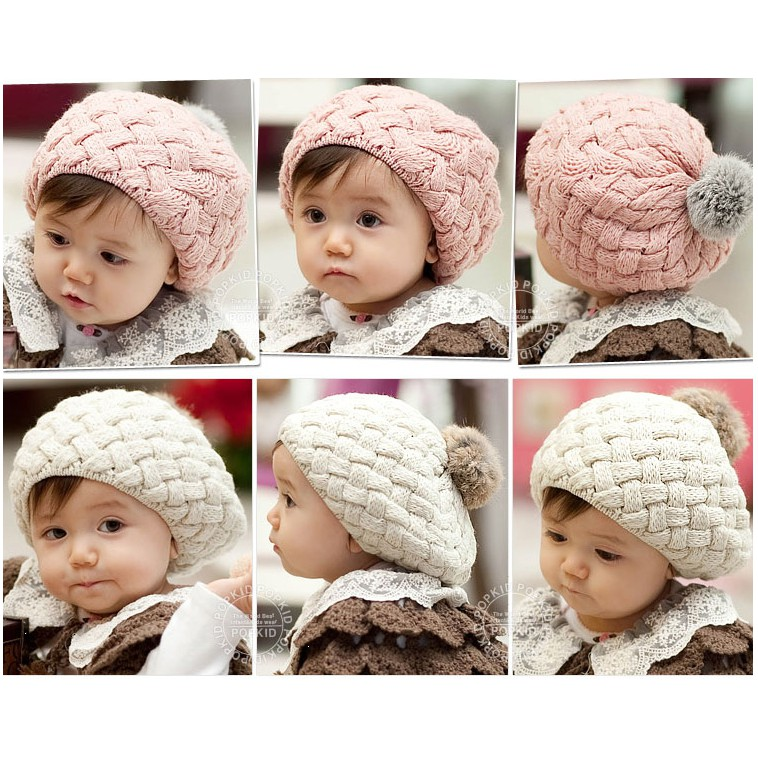 Dapatkan Harga Anak Aksesoris Anak Topi Anak Aksesoris Fashion Diskon  60929beab4