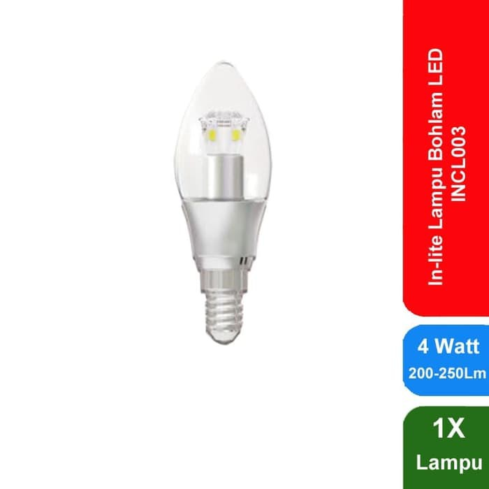Lampu Led Classic Hannochs 5w edison filament Pijar Cahaya Kuning . Source · PHILIPS LED Classic 4W E27 ST64 Warm White - Decorative LED | Shopee Indonesia