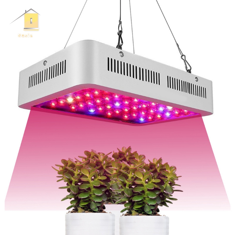 The Best 10 HTG Led Grow Lights