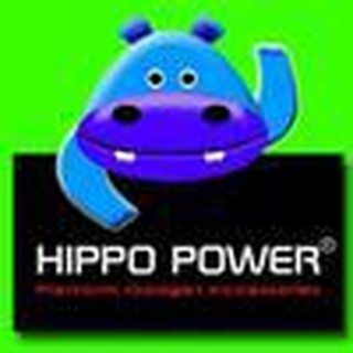 hippo_channel