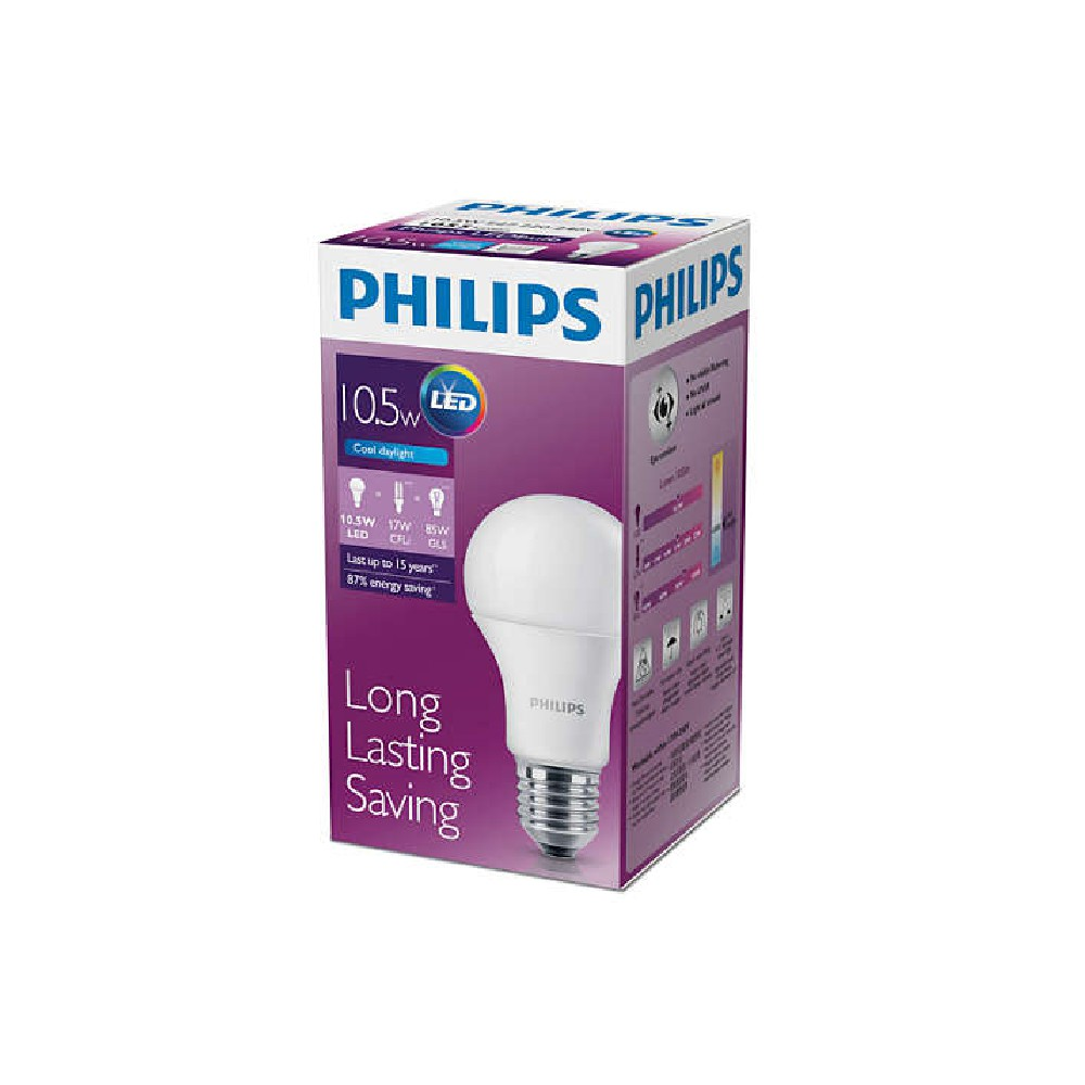 Philips Blender Hr2056 03 Shopee Indonesia Hr 2057 White Green Plastik Jug 280 W