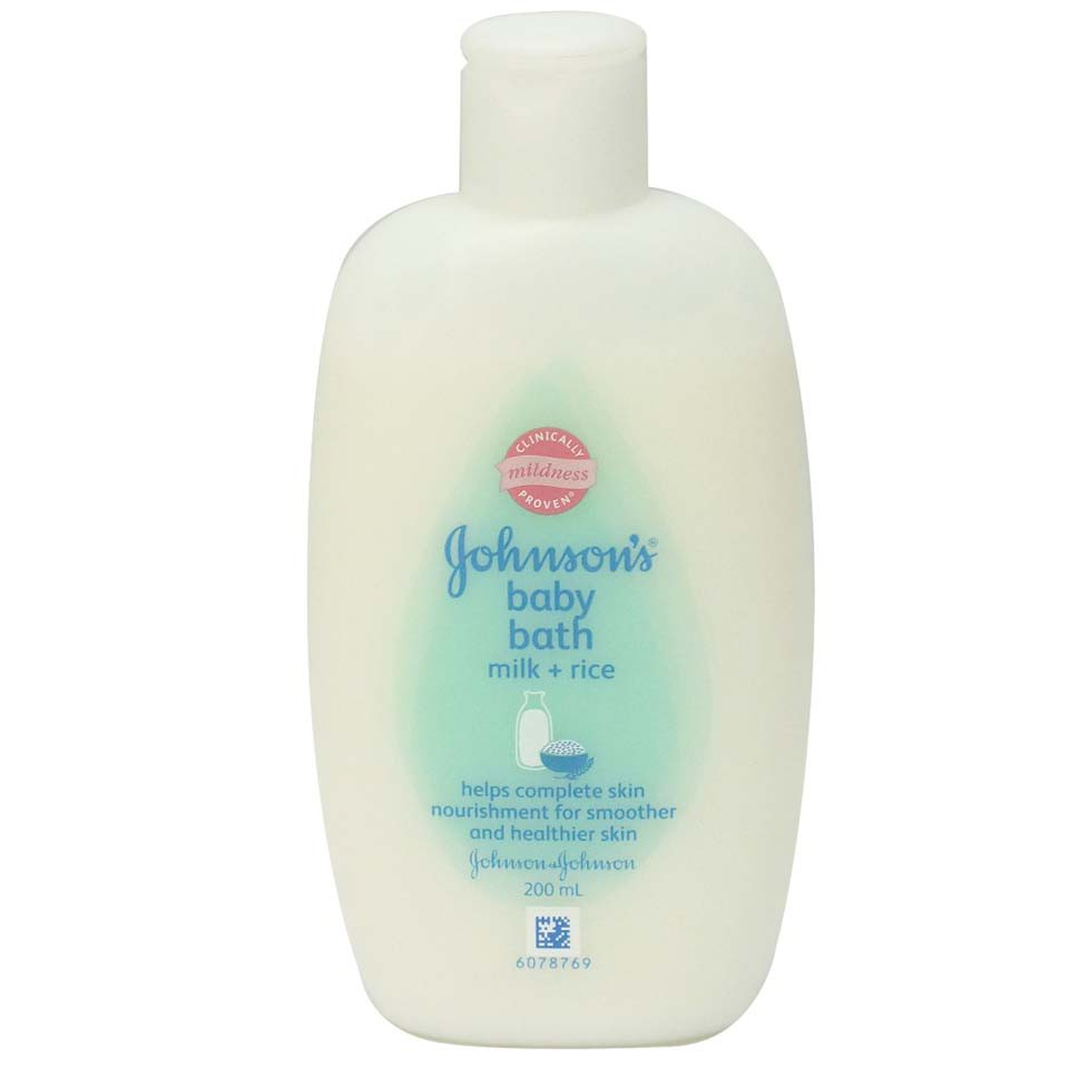 Johnsons Baby Cooling Bath Sabun Cair Bayi Untuk Mencegah Biang Buy 4 Get 1 Free Caladine Barsoap 85gr Keringat 200ml Shopee Indonesia