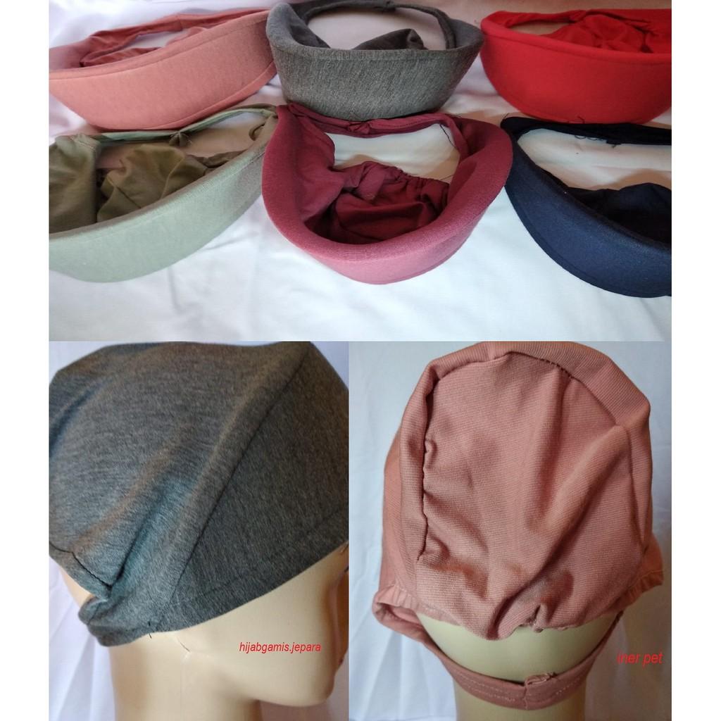 Topi Tanpa Pet godean.web.id