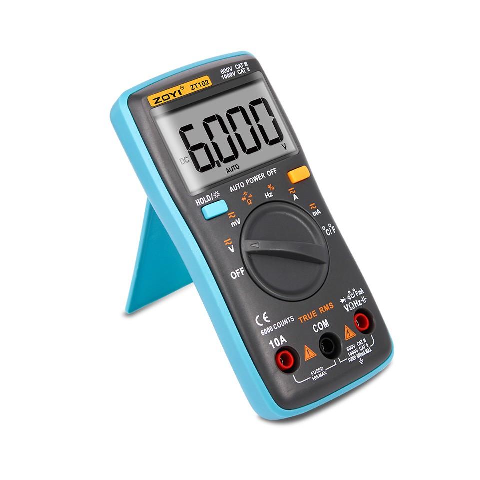 Monitor Pengukur Detak Jantung Nadi Tekanan Darah Digital Lcd Untuk J 003 Tensimeter Lengan Blood Pressure Sphygmomanometer Pergelangan Tangan Uzeq Shopee Indonesia