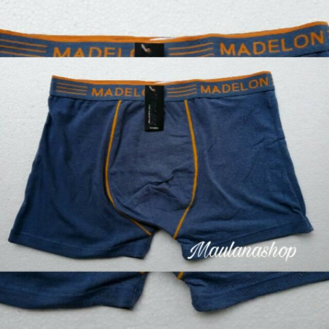 Celana Boxer pira Quiksilver  43a09ddd18