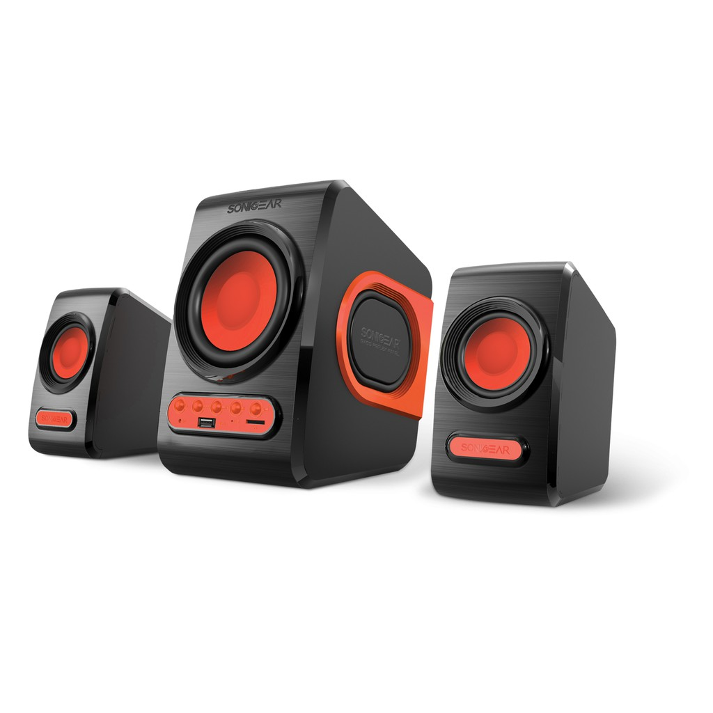 Simbadda Cst 3000n Shopee Indonesia Bluetooth Speaker 800n Bt Aux Usb Garansi Resmi
