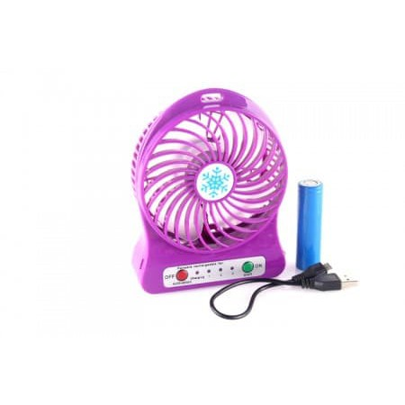 Kipas Angin Usb Charger Portable Lithium Fan | Shopee Indonesia -. Source · Diskon Harga 888 Kipas Angin Power Bank / Portable Mini Fan 3 Speed + Kabel ...