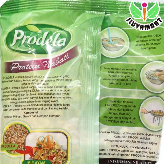 Arumyy 12 Prodela Shopee Indonesia