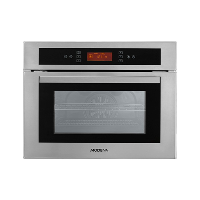 Domo DG 9506 Freestanding cooker/kompor gas 5 tungku dengan oven | Shopee Indonesia