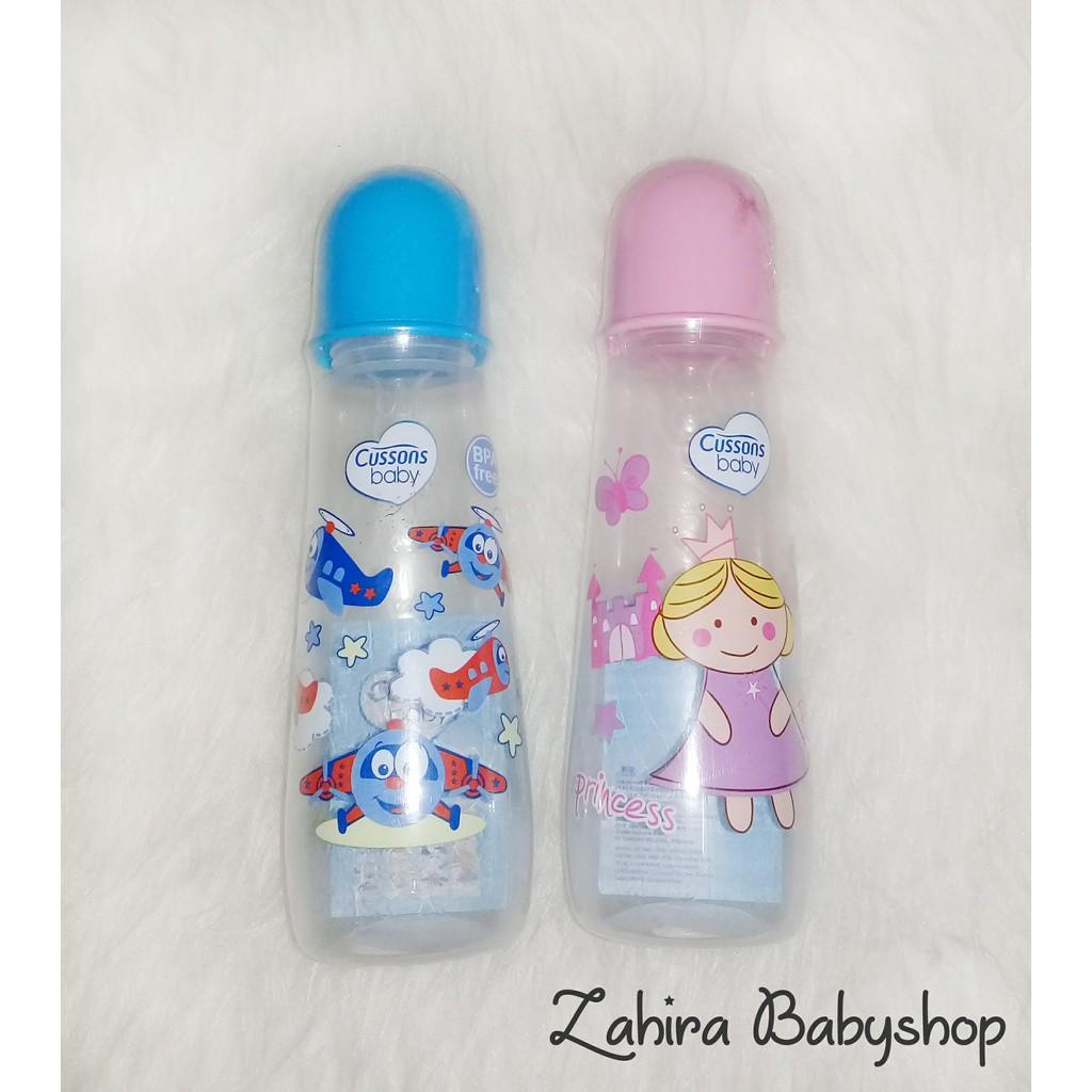 Botol Susu Baby Safe 250ml Animal Karakter Bayi Feeding Bottle Dot 125ml Regular Ap001 Besar Shopee Indonesia
