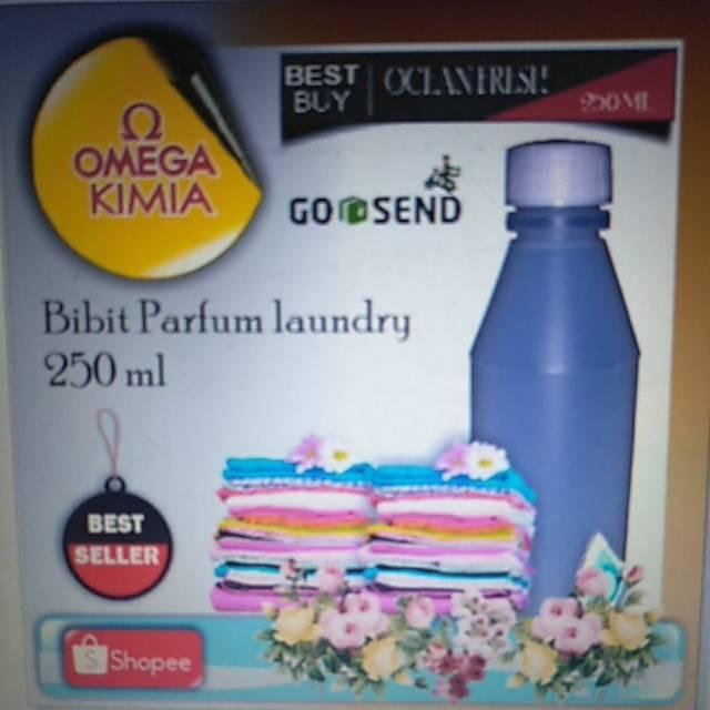 Harga Bibit Parfum Laundry Laundry With Best Quality Service