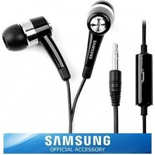 Samsung Stereo Headset EHS44 Original ( Galaxy Tab,S3,note,dll)
