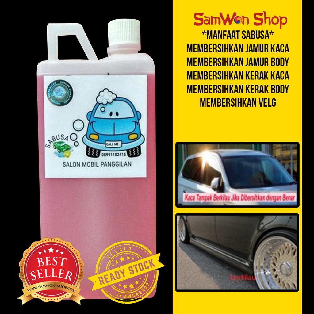 Alat Steam Cuci Mobil Motor Jet Cleaner Abw Vgs 70 Hl Shopee Mesin  160psi Kualitas Standard Jepang Ac Tekanan Tinggi Water Pump Ll Indonesia