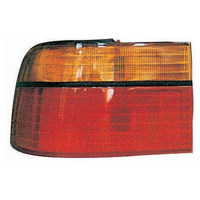 OTOmobil Stop Lamp Taillights Innova 2005-2014 SU-TY-11-INV-
