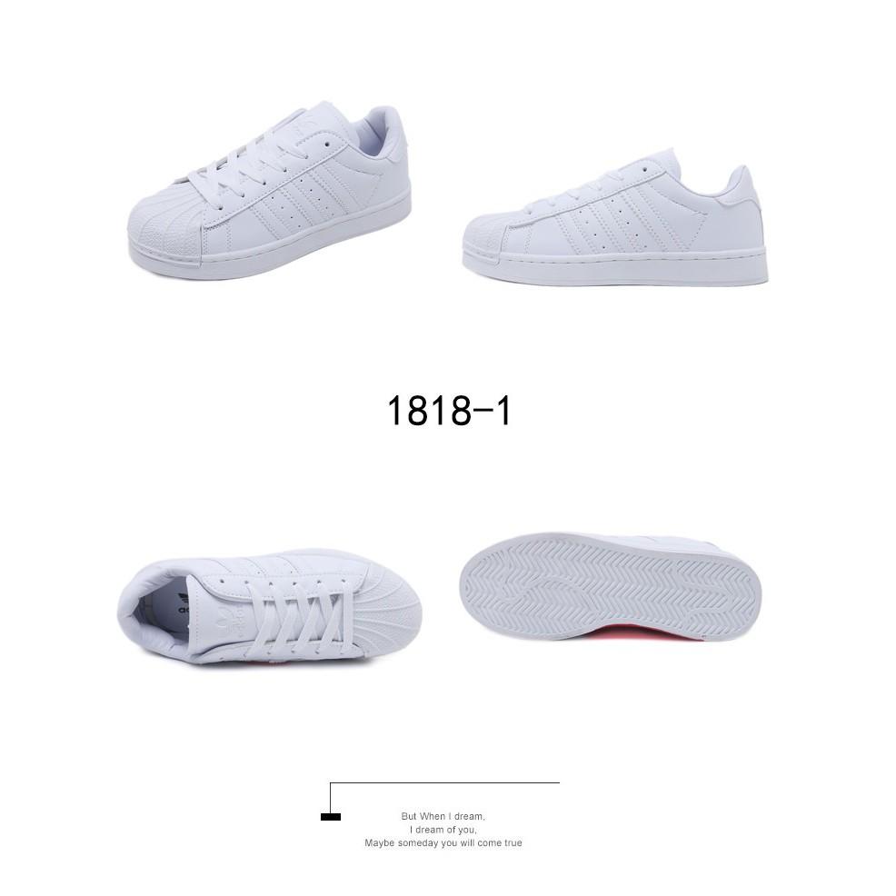 Sepatu Adidas 1818-1 (r)  8857a6e551