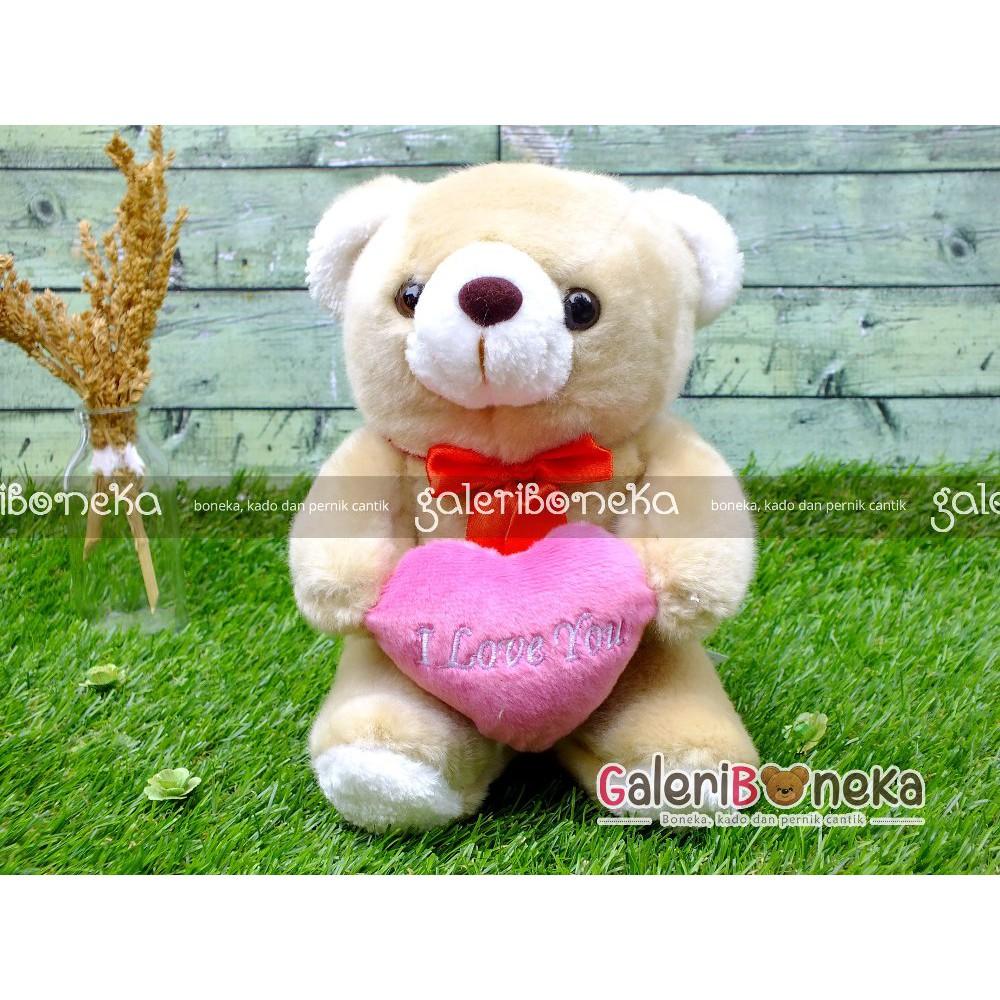 Dijual Boneka Gajah Pink HK 262025 Murah  8eb7090ead