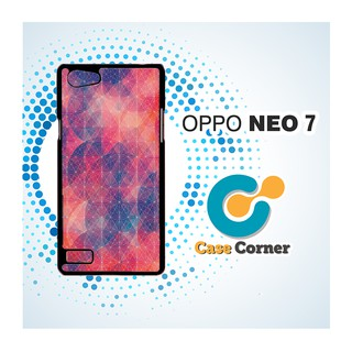 60 Koleksi Wallpaper Hd Hp Oppo Terbaru