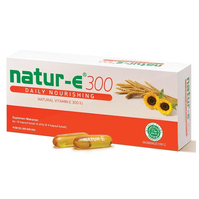 Manfaat Sea Quill Vitamin C 1000 Untuk Jerawat