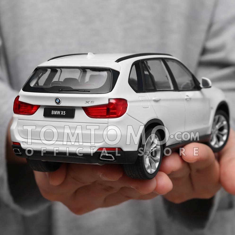 BMW X Series >> Sale Bmw X Series Mobil Mobilan Miniatur Diecast Sport Mainan Kado Ulang Tahun Anak Cowok Laki
