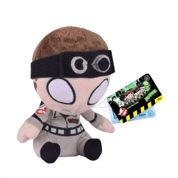 Funko Moopez Ghostbusters - Stay Puft Marshmallow Man 8615  e55c030703