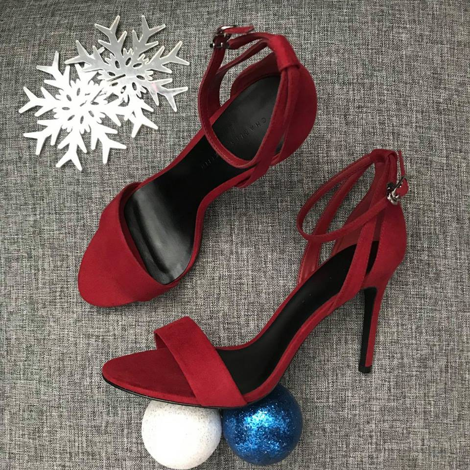 Heels Vincci Original Vi20160968 Black Shopee Indonesia Amazara Clarissa Suede Hitam 41