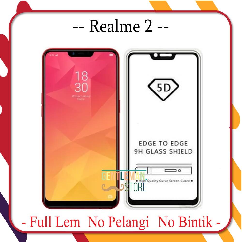 Tempered Glass Warna 5d Full Melengkung Oppo Neo 7 A33 Screen Korean Redmi 5a Xiaomi 50 Inchi Protector 25d 9h 03mm Anti Gores Kaca Guard Shopee Indonesia