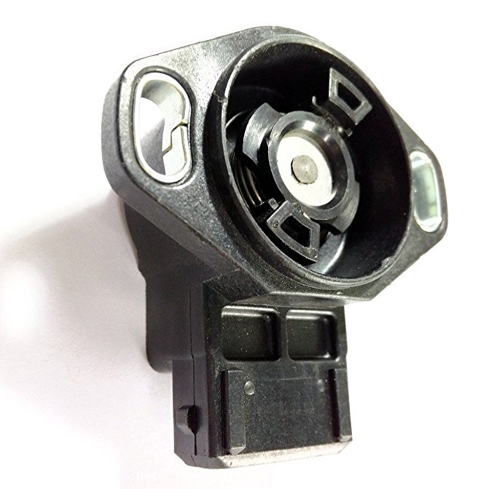 New Throttle Position Sensor for Hyundai Santa Fe XG350 Kia Amanti XG300 2001
