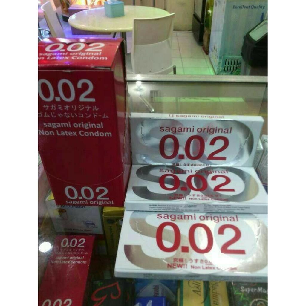 Murah Paket Vivo Lubricant Dan Kondom 6 Karakter Shopee Indonesia Artika Bergerigi