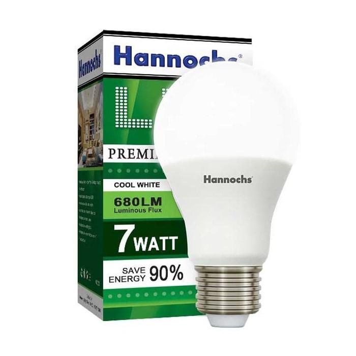 Fitting Lampu Gantung Broco Hitam Fiting E27/ Pendant Lamp Holder 216L |EL:5270