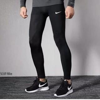 Harga Celana Legging Pria Terbaik Olahraga Outdoor Oktober 2020 Shopee Indonesia