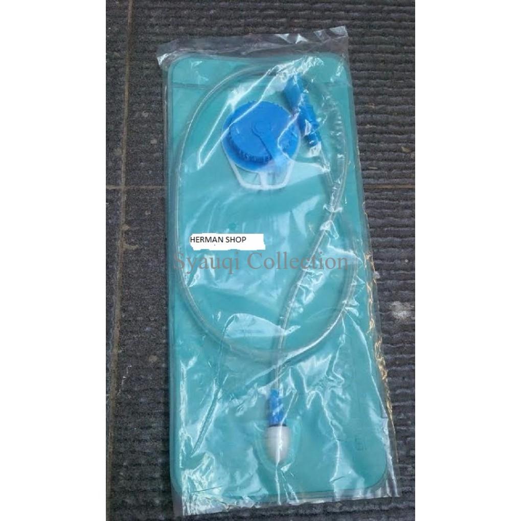 Water Blader Tempat Minum Kapasitas 2 Liter Daftar Harga Aonijie Bladder Bag Sd17 15l Air 34zt Shopee Indonesia