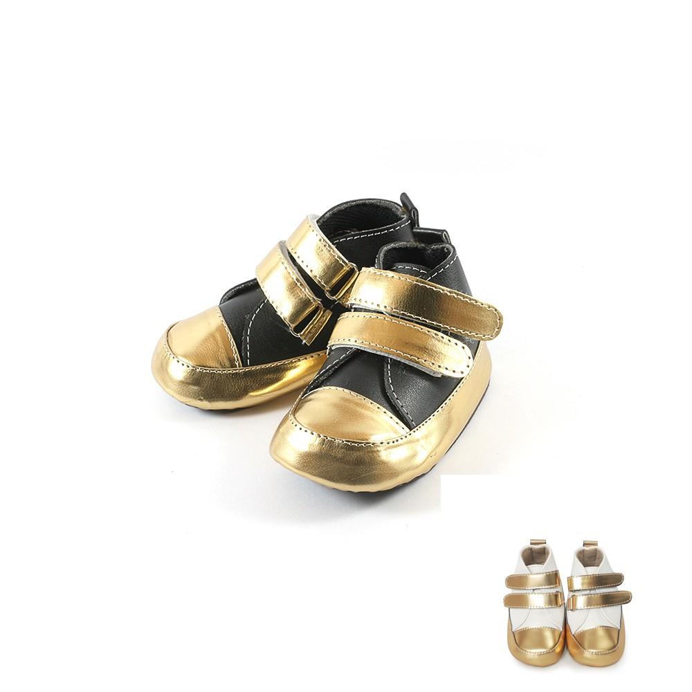 Sepatu Harga Terupdate 1 Jam Lalu Bayi Laki Tamagoo Marc Black Baby Shoes Prewalker Matthew Series Murah Branded