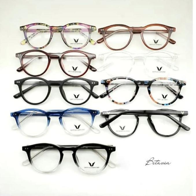 kacamata kekinian - Temukan Harga dan Penawaran Kacamata Online Terbaik -  Aksesoris Fashion Maret 2019  41b196bf27