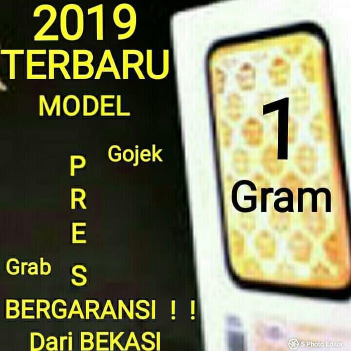 Price Checker Emas Batangan Logam Mulia Lm Antam 1 Gram 1gr 1gram
