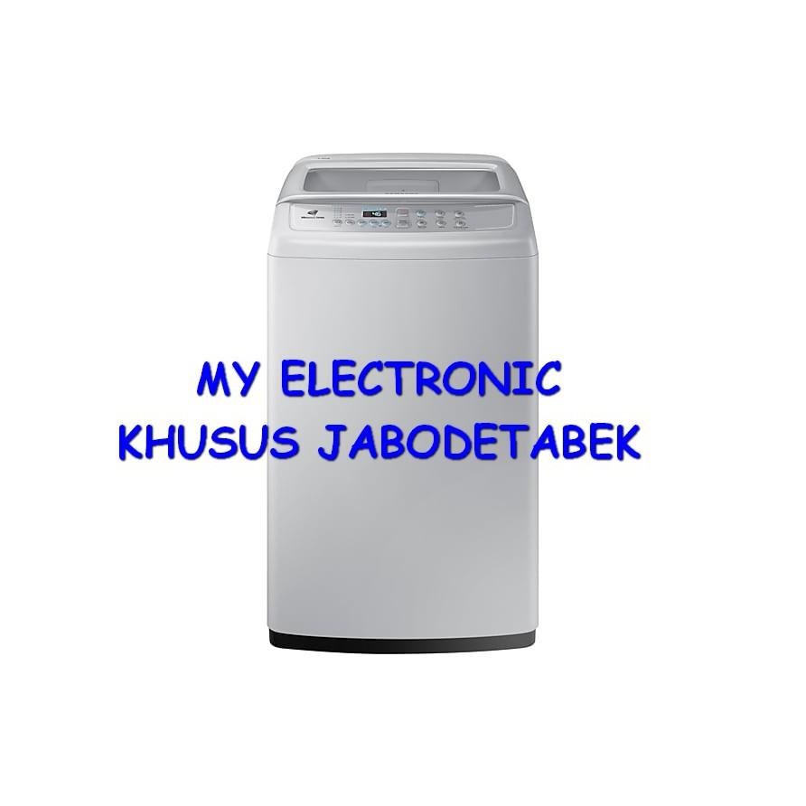 mesin cuci murah - Temukan Harga dan Penawaran Perawatan Pakaian Online Terbaik - Elektronik April 2019   Shopee Indonesia