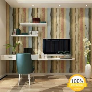 Download 44 Koleksi Background Ruangan Mewah HD Terbaik