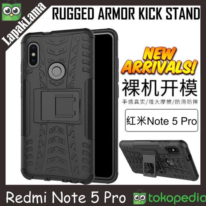 Xiaomi Redmi Note 5 Hardcase Softcase Glass Case Note 5 Pro | Shopee Indonesia
