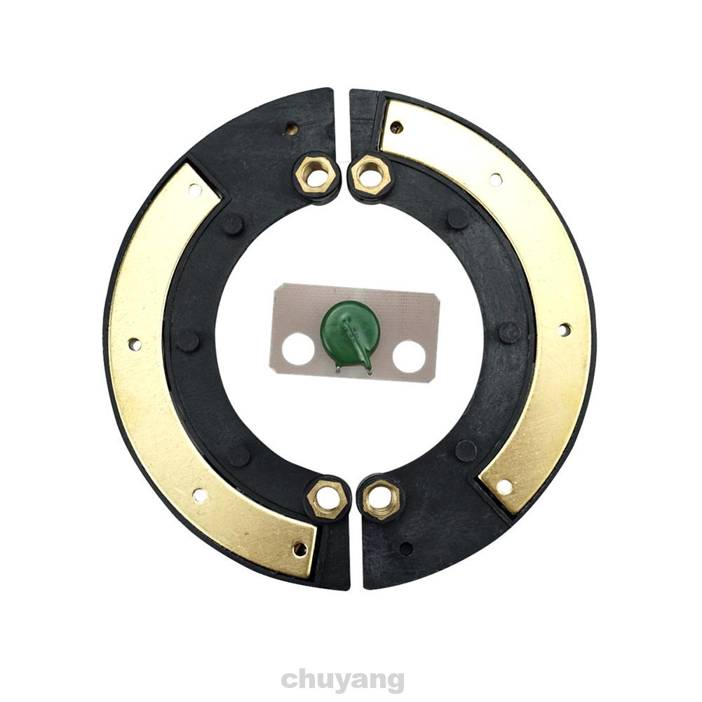 800-1200V 25A Metal Diode Kit Rectifier Generator Diode Rectifier Wheel 330-25777 for Leroy Somer Generator Spare Parts