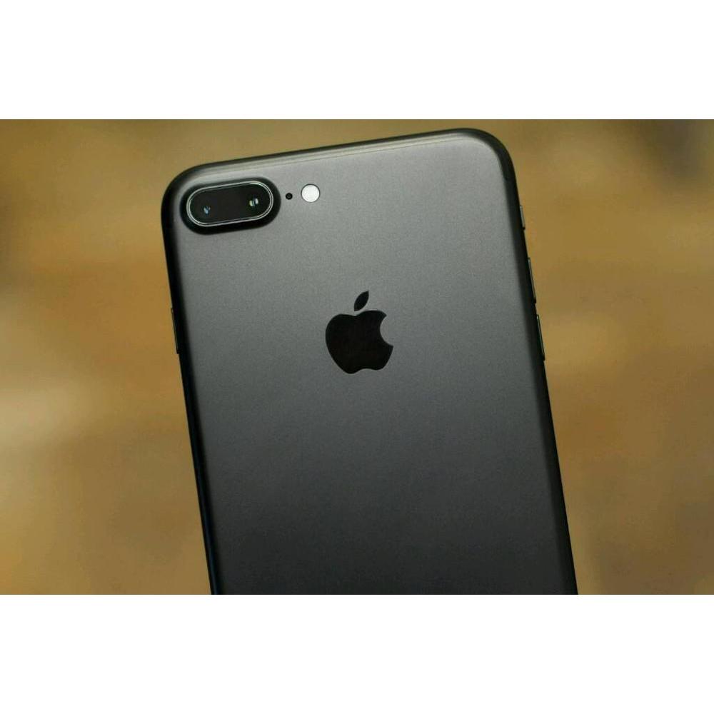 Iphone 7 Plus 128gb Red Bnib Garansi Internasional 1 Tahun Shopee Apple Indonesia