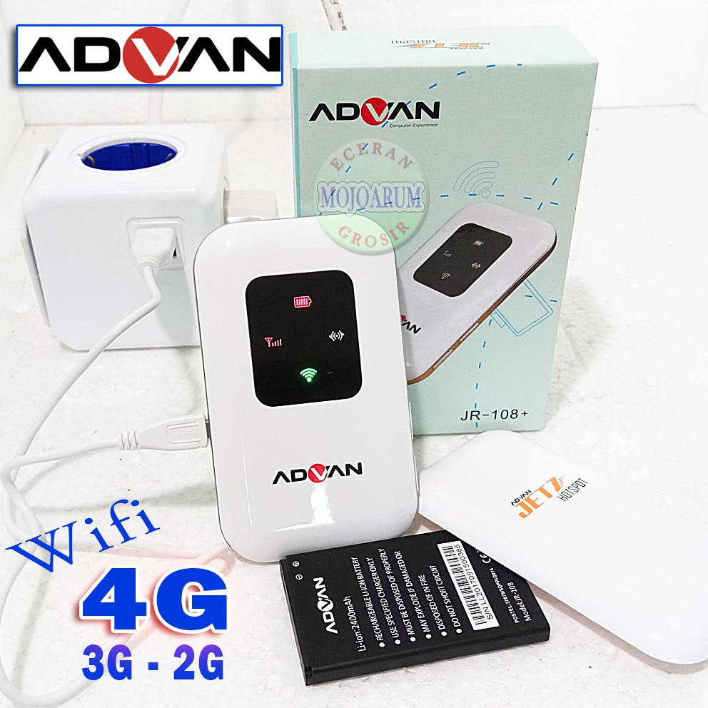 Modem Mifi Xl Go 4g Lte Movimax Mv003 Unlocked 3g Shopee Huawei E5573 Free 60gb 150mbps Hitam Indonesia