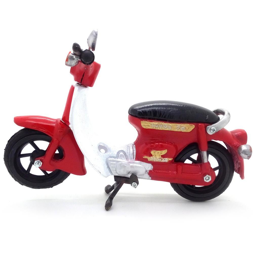 Miniatur Becak Tradisional Jawa Logam Tembaga Jogja Surabaya 29x20x10cm Unik Shopee Indonesia