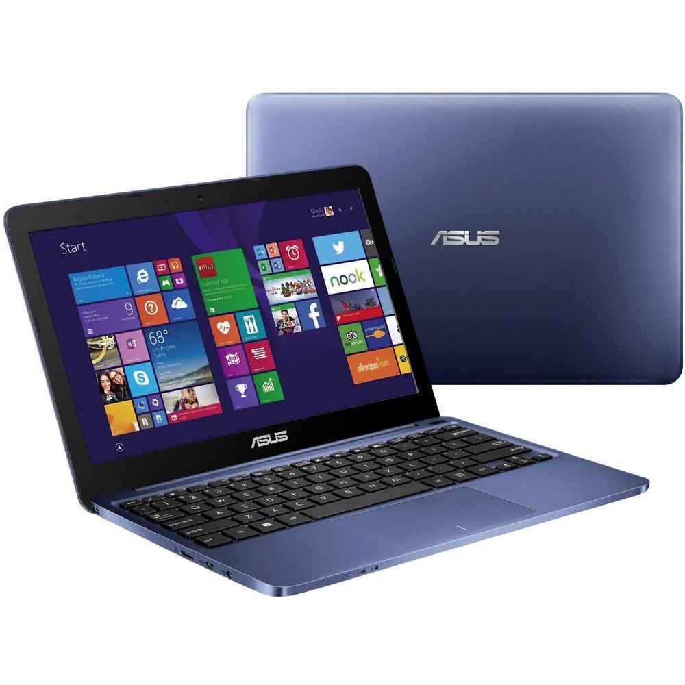 Belanja Online Laptop Komputer Aksesoris Shopee Indonesia Jam Tangan Qampampq A170 Original Bergaransi