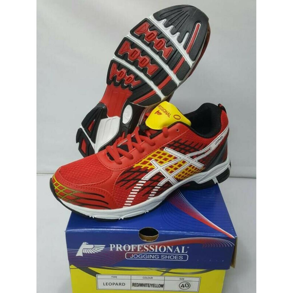 Original Sepatu running ...
