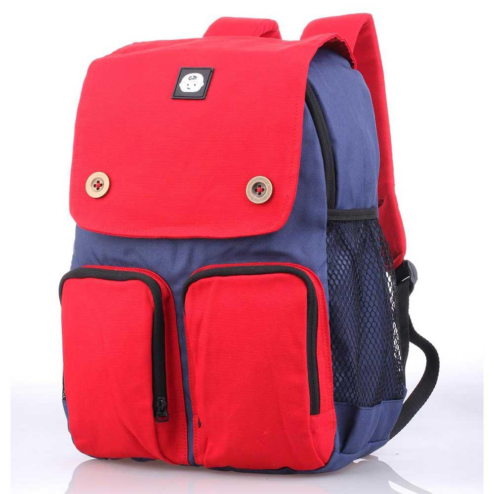 Tas Wanita Ransel Fashion Elvy Mini Backpack 3f 6099 19 White Garsel Troli Anak Sekolahcasual Dolby 471 Gwi 8319 Pink Sekolah Spiderman Punggung Laki Cowok Superhero Czr 181 Cr