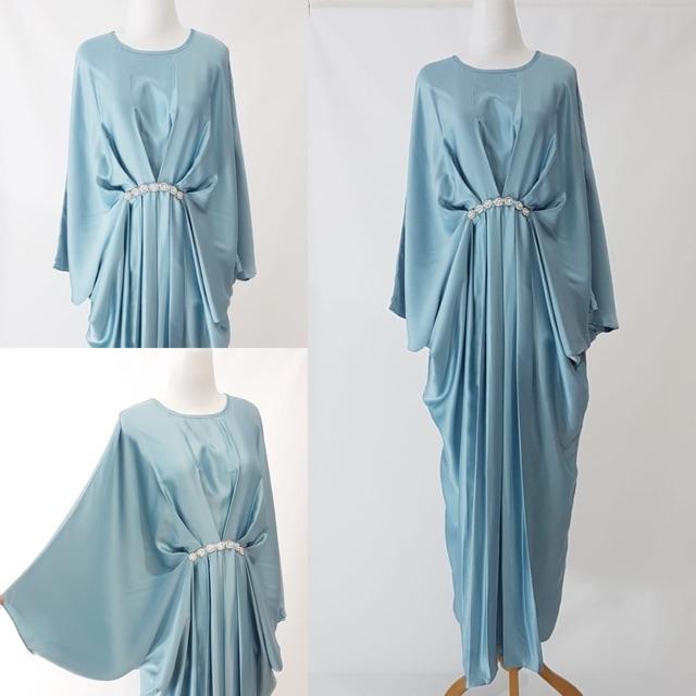 kaftan+casual+dress - Temukan Harga dan Penawaran Online Terbaik - November  2018  39e8c2e806