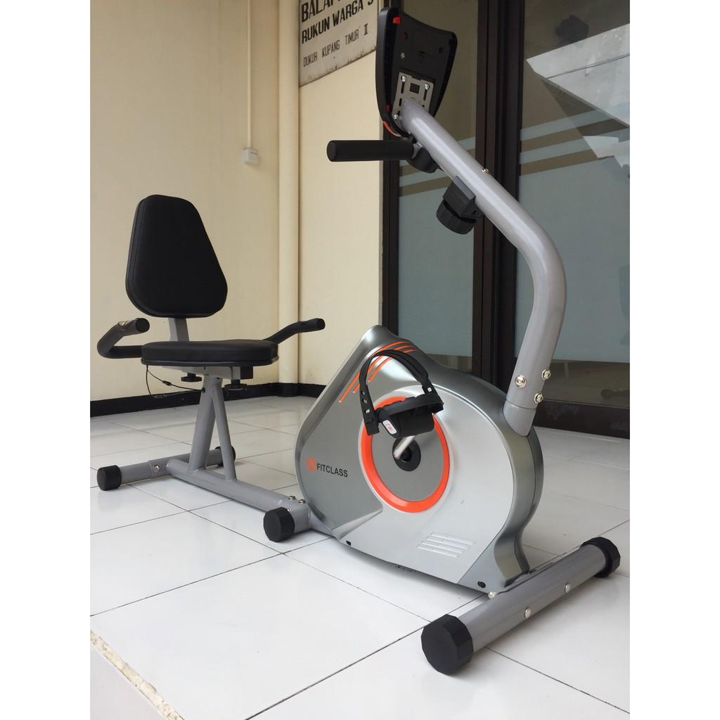 Dapatkan Harga Baselayer Fitness Diskon Shopee Indonesia Duo Sixpack Abs Wheel Roller Binaraga Roda  Grosir