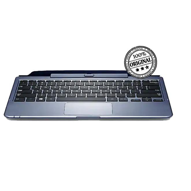 Samsung Keyboard Dock Ativ For Xe500t1c Original Shopee Indonesia